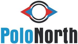 Polo North